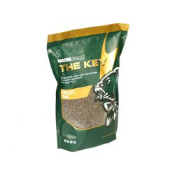Nash Pellet The Key 1kg