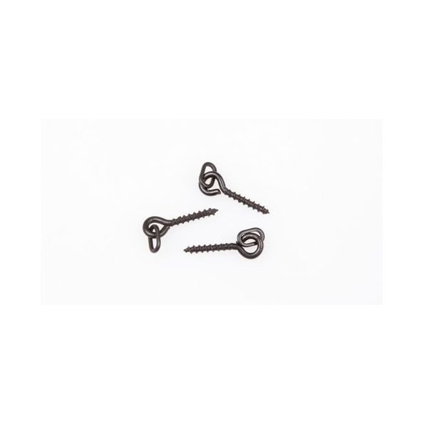 Htf CarpBait Screw black