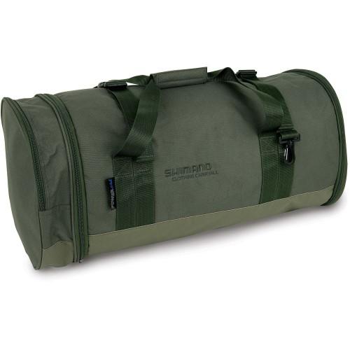Shimano Bolsa De Viaje 67cm x 30cm x 30cm Clothing Bag