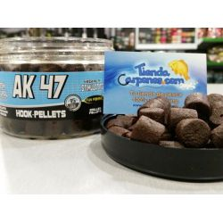 Funfishing AK 47 Pellets 15mm 300gr (Krill&Calamar)