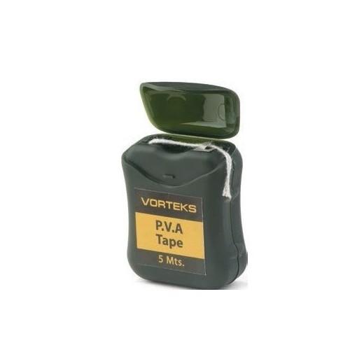 Vorteks dispensador de Cinta de Pva 5 mt