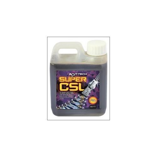 Baitech CSL Natural 1 Litro