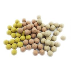Baitech Boilies Washed-Out Pop-Ups 14mm