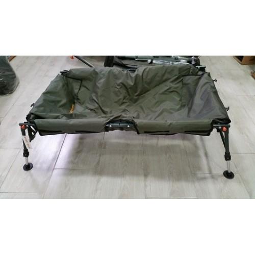 Vorteks Cuna de Recepcion Frame Cradle (120cm*80cm*46cm)