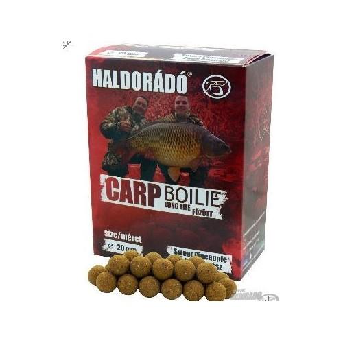 Haldorado Boilies Pinneaple 20mm 800gr (PIÑA)