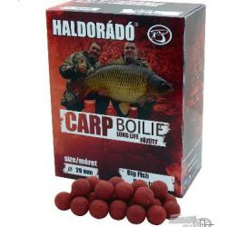 Haldorado Boilies Big Fish 20mm 800gr (Frutas&Pescado)
