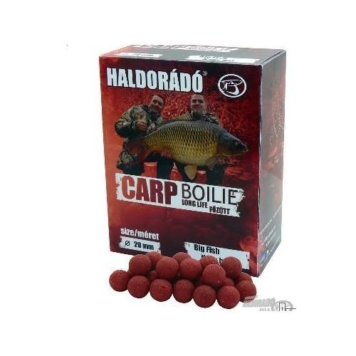 Haldorado Boilies Big Fish 20mm 800gr (Frutas&Pescado)