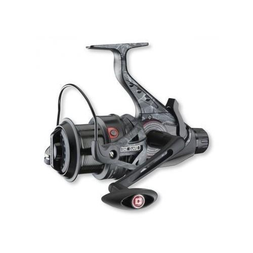 Procarp Cormoran GBR-F 6PIF 5000B