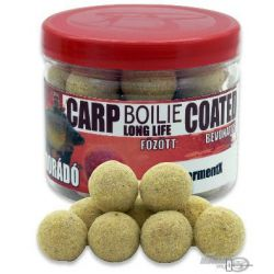 Haldorado Boilie Long Life Recubierto Fermentx 18mm (Long Life Coated)