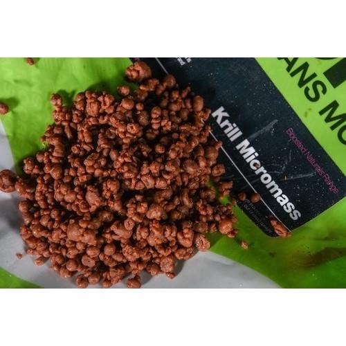 CCmoore Krill Micromass 500gr