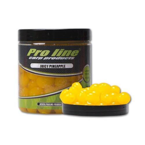 Proline Big Eggs PIÑA 12-16mm
