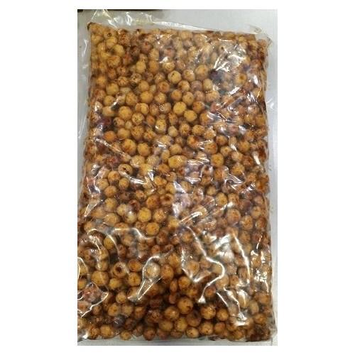 Chufas cocidas 1kg