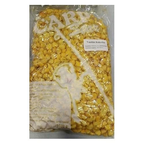 Maiz Cocido Sabor Vainilla 1kg