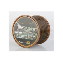 Prologic Camo XLNT 0.35MM 8.1KG 1000MT
