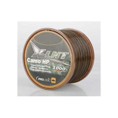 Prologic Camo XLNT  0.35MM 8.1KG  1000MT