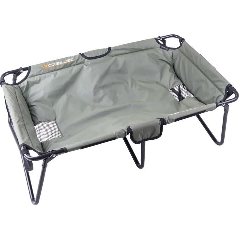LEEDA Moqueta Rogue Carp Cradle
