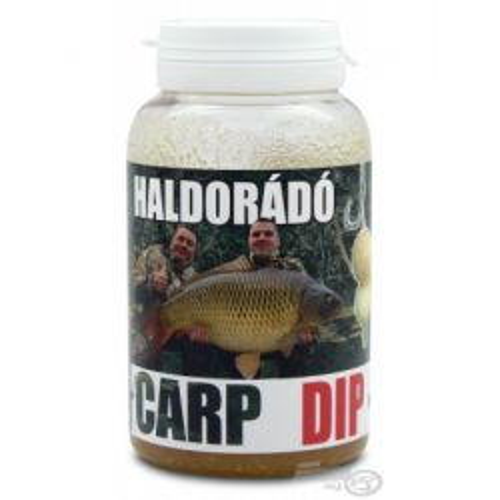 Haldorado carp Dip Fermenxt 150ml (Fermento lactico)
