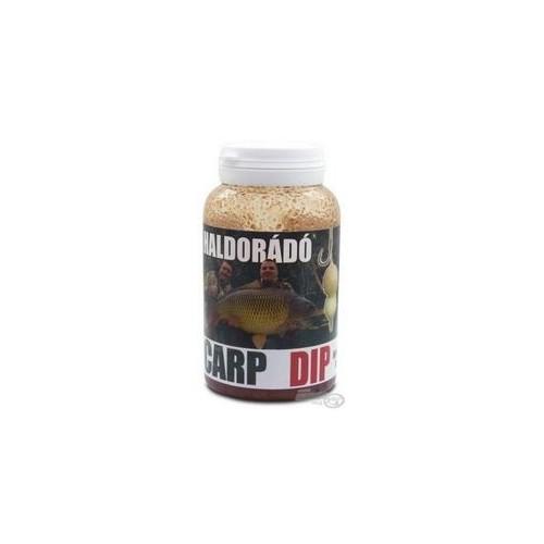 Haldorado carp Dip Wild Tiger 150ml (Chufa)