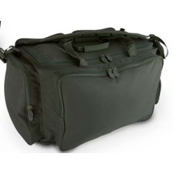 Royale Carryal XL Bolsa de Transporte
