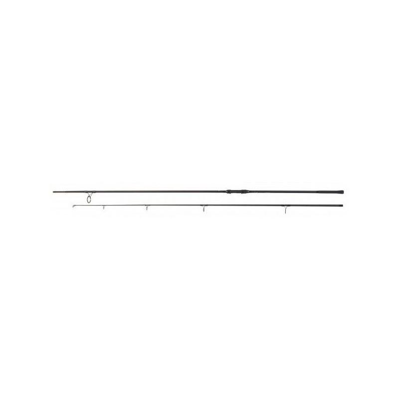 VORTEKS CHART 13` 3,5 LB - ANILLA 50 MM