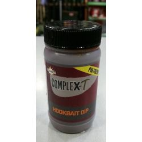 DYNAMITE COMPLEX-T HOOKBAIT DIP 100 ML
