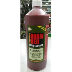 Dynamite Robin Red Carp Food 1 lt