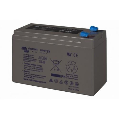 Victron Bateria Agm 12V 8A