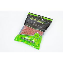Proline FISH-RR-MONSTERCRAB Boilies 20mm 1kg