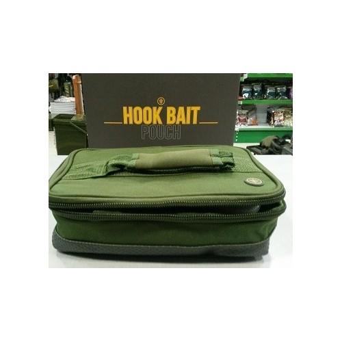 Wychwood Hook Bait Bolsa 6 Botes