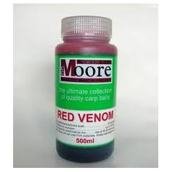 CCmoore Red Venom Liquid 500ml