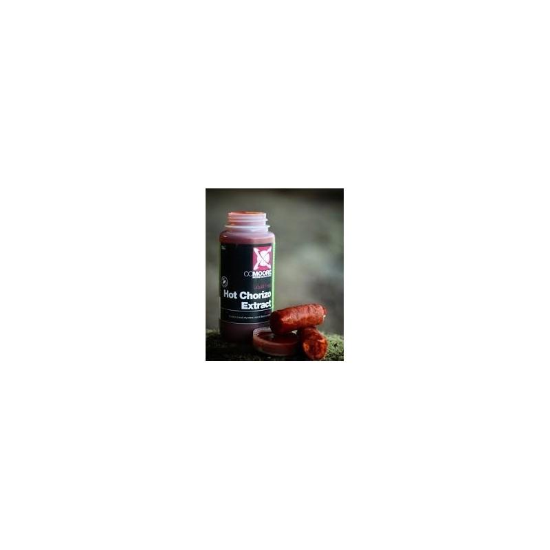CCMoore Liquid Hot Chorizo Extract