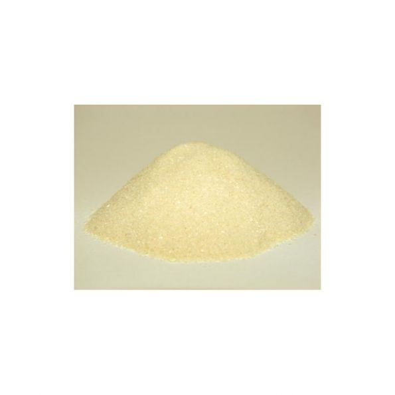 CCmoore Betaina superpura 97% 50 gr (betaine 97%)