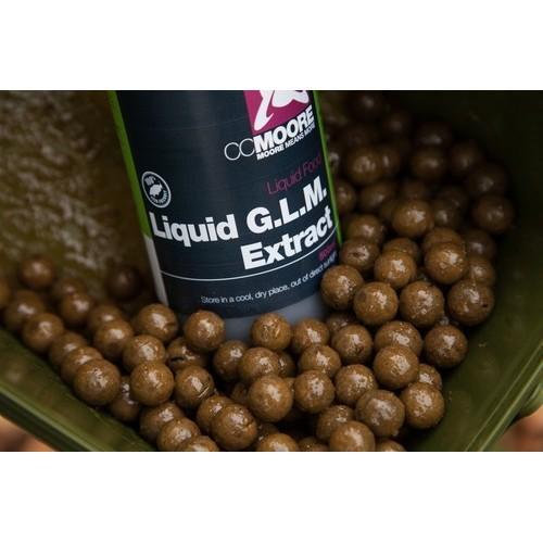 CCMoore Liquid GLM 500ml (Mejillon verde)