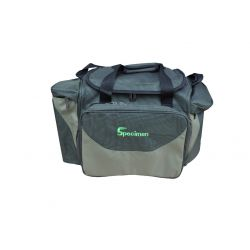 Specimen Bolsa Carryal (50x32x25 CM)