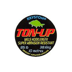 Kryston Ton-Up 85lb 10mt