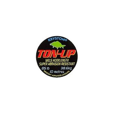 Kryston Ton-Up 85lb 10mt