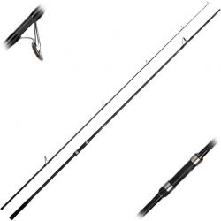 Daiwa Caña Powermesh Carpe 3,90m 3,5lb