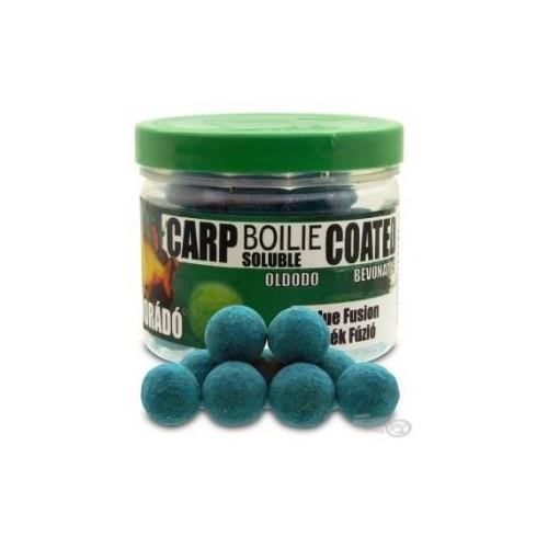 Haldorado Soluble Recubierto BLUE FUSION 18mm 70gr