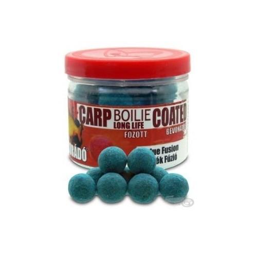 Haldorado Boilie Long Life Recubierto BLUE FUSION 18mm