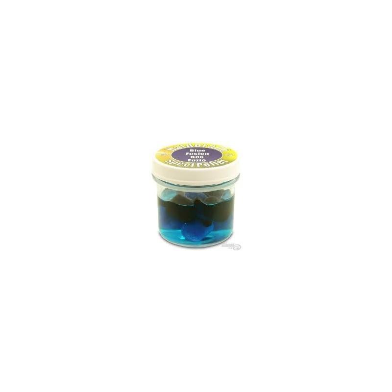 Haldorado Speci pellet Flotante Blue Fusion 8 unid