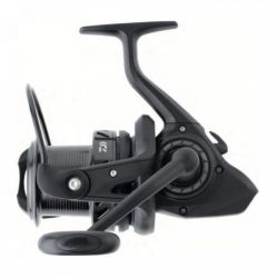 Daiwa Black Widow C5000DA