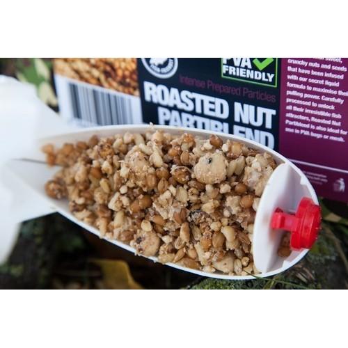 CCmoore Cubo 2,5kg Roasted Nut Partiblend (valido para Pva)