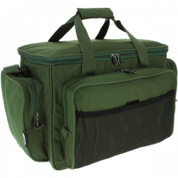 NGT Bolso verde Insulated (709)