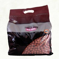 Dynamite Baits Boilie Monster Tiger Nut Red Amo 20mm 1kg