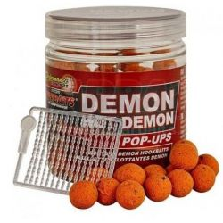 STARBAITS Hot Demon Pop Up 14 mm