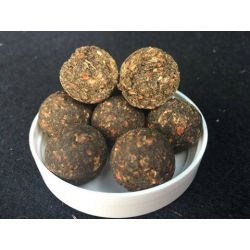 Nash Boilies 20mm 1kg Key Cray