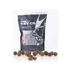 Nash Boilies 15mm 1kg Key Cray