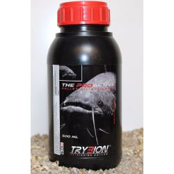 TRYBION THE PROACTIVE CATFISH ACEITE 500 mL