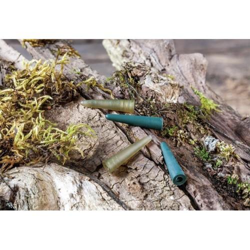 Extracarp Cono Plomo Verde 10 unid