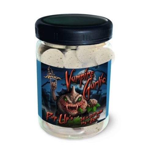 Radical Vampire Garlic Pop up 16-20mm+Liquid